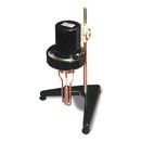 Dial reading viscometer(HAT, HBT)